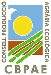CBPAE - Consell Balear de la Producció Agrària Ecològica